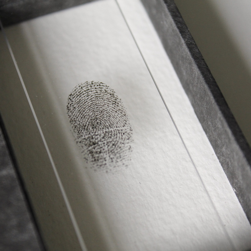 fingerprints-artists-book-kaija-rantakari-2018-6.jpg