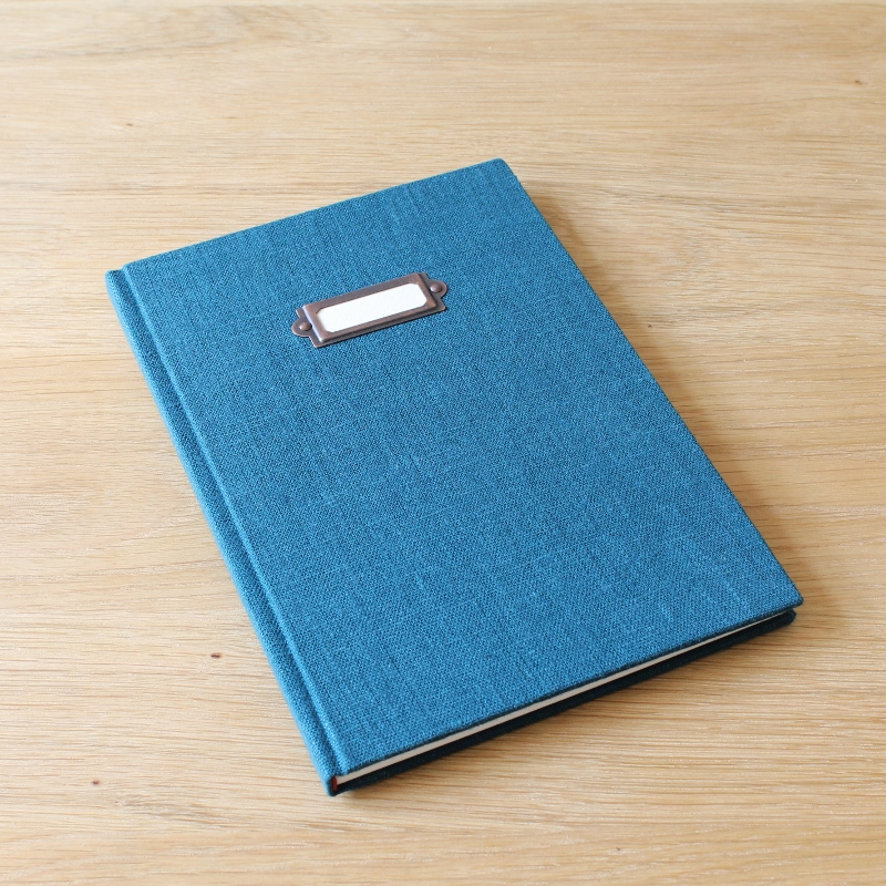 hardcover-teal-linen-journal-label-1.jpg