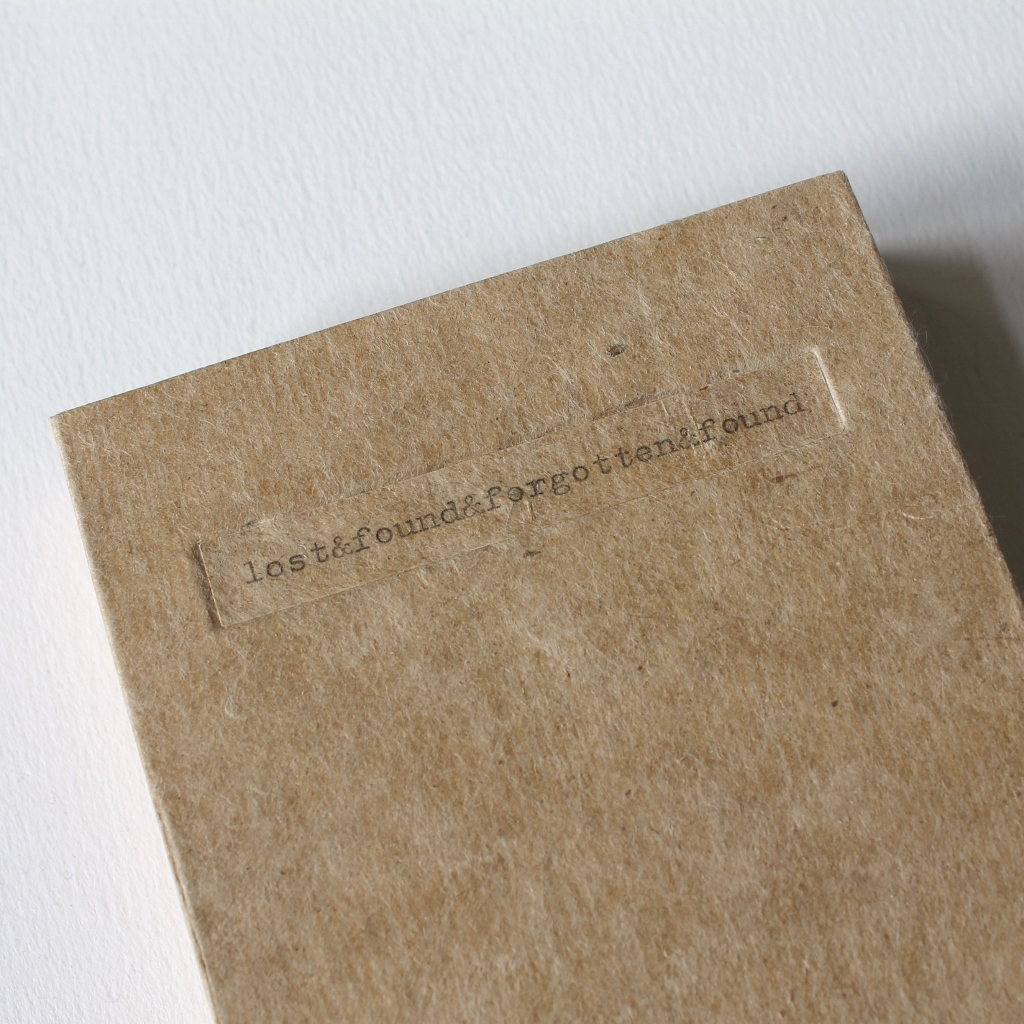 lostfoundforgottenfound-artists-book-kaija-rantakari-2-large (1024x1024).jpg