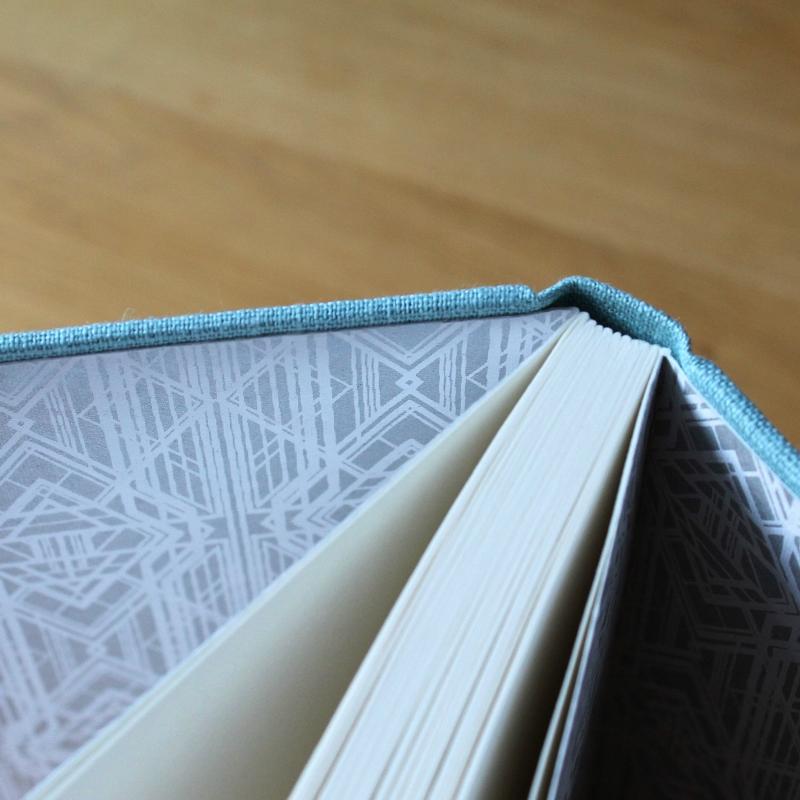 hardcover-journal-turquoise-3.jpg