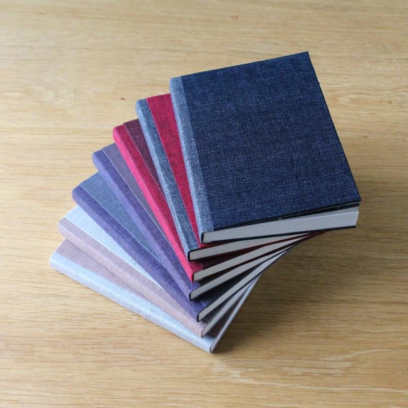 vintage-bunny-notebooks-1.jpg