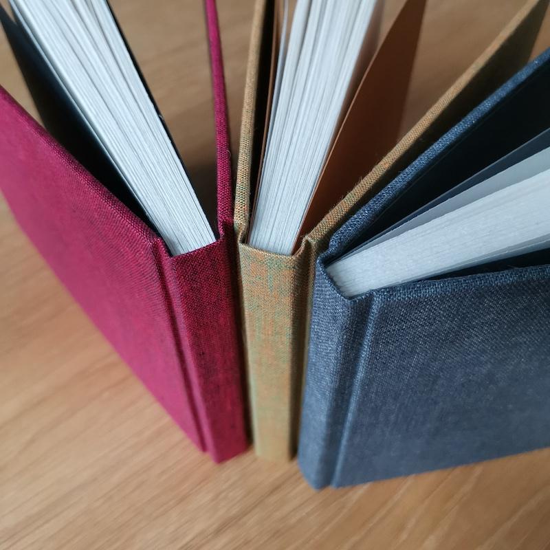 hardcover-linen-journal-5.jpg