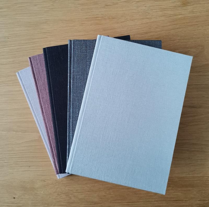 hardcover-linen-journal-15.jpg