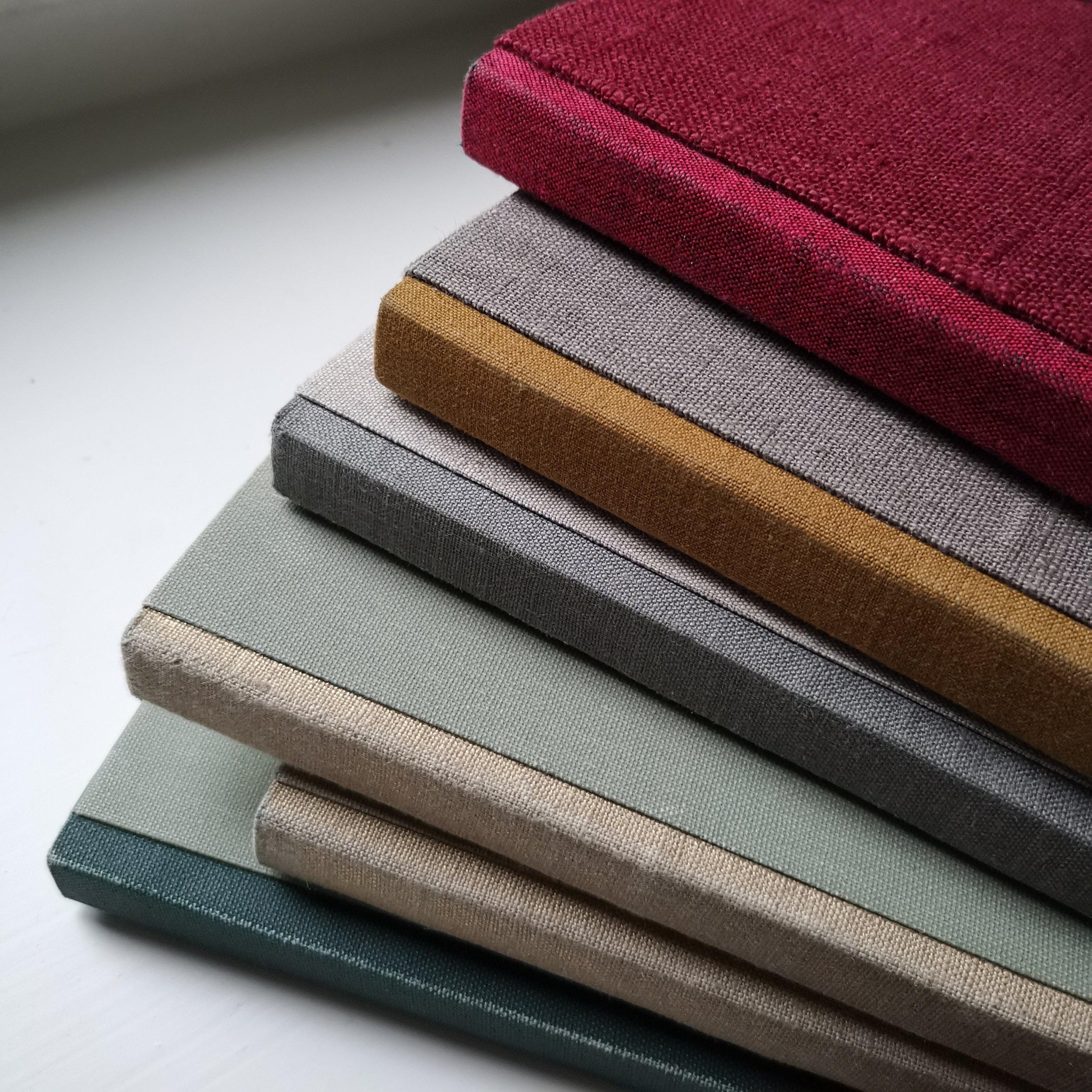 old journals.jpg