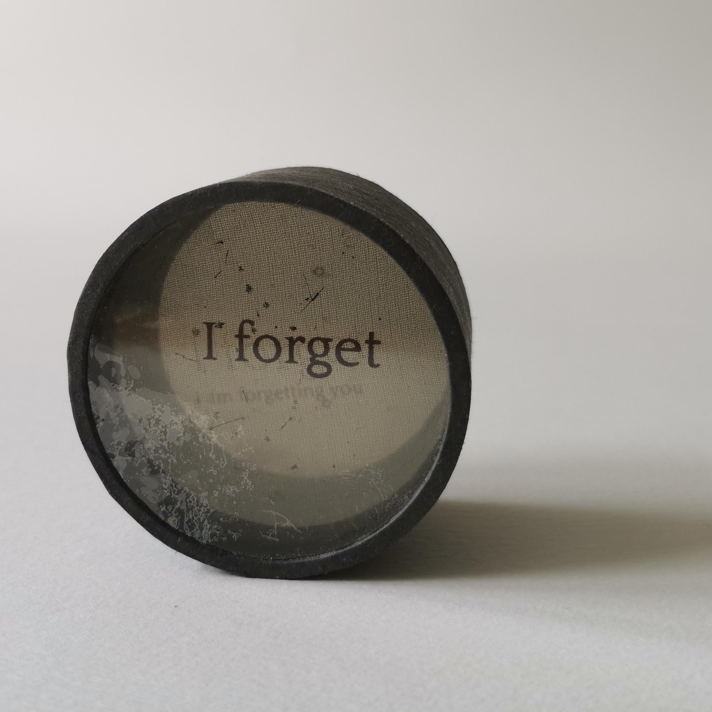 always-not-remembering-4-kaija-rantakari-2019.jpg