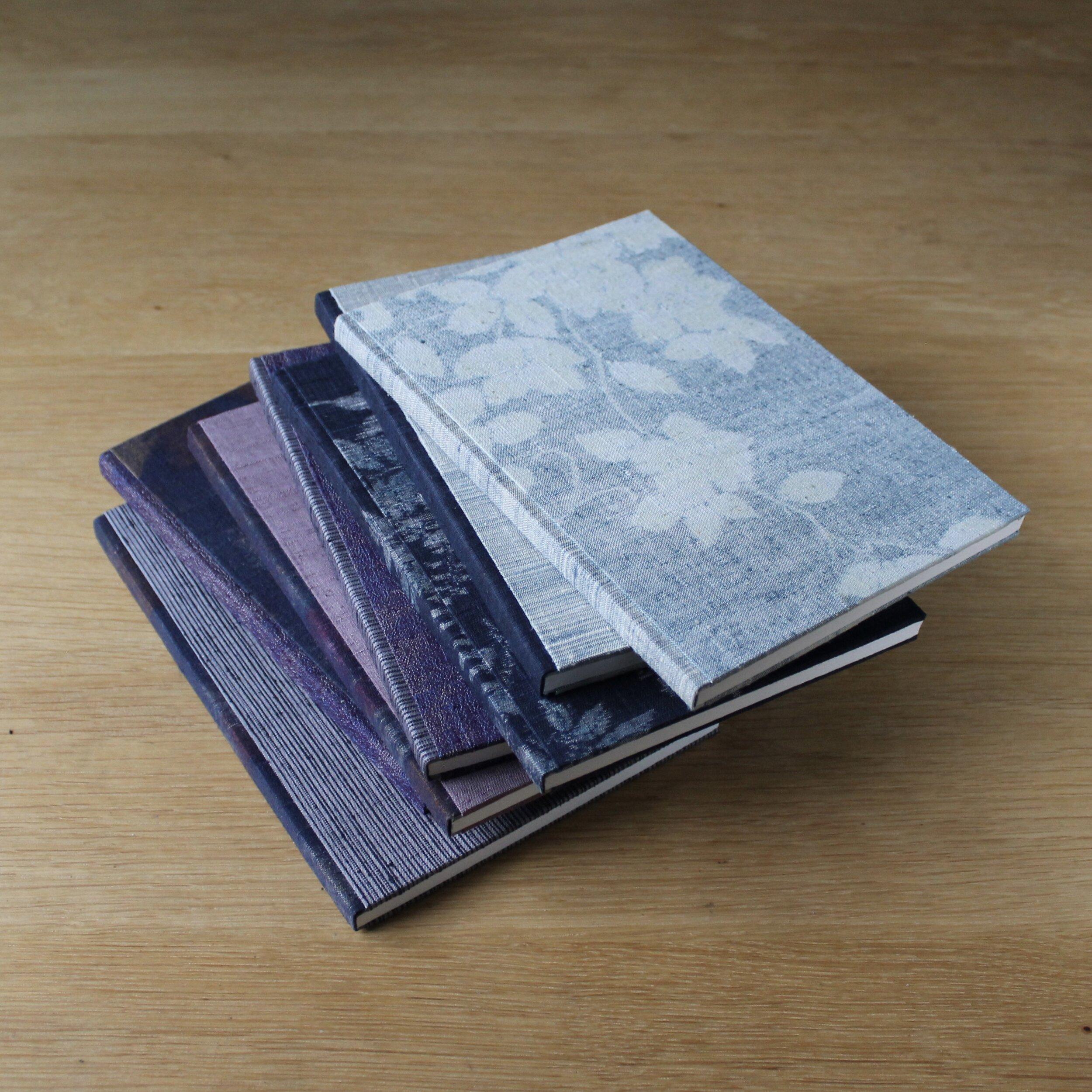 vintage-kimono-journal-2019-1