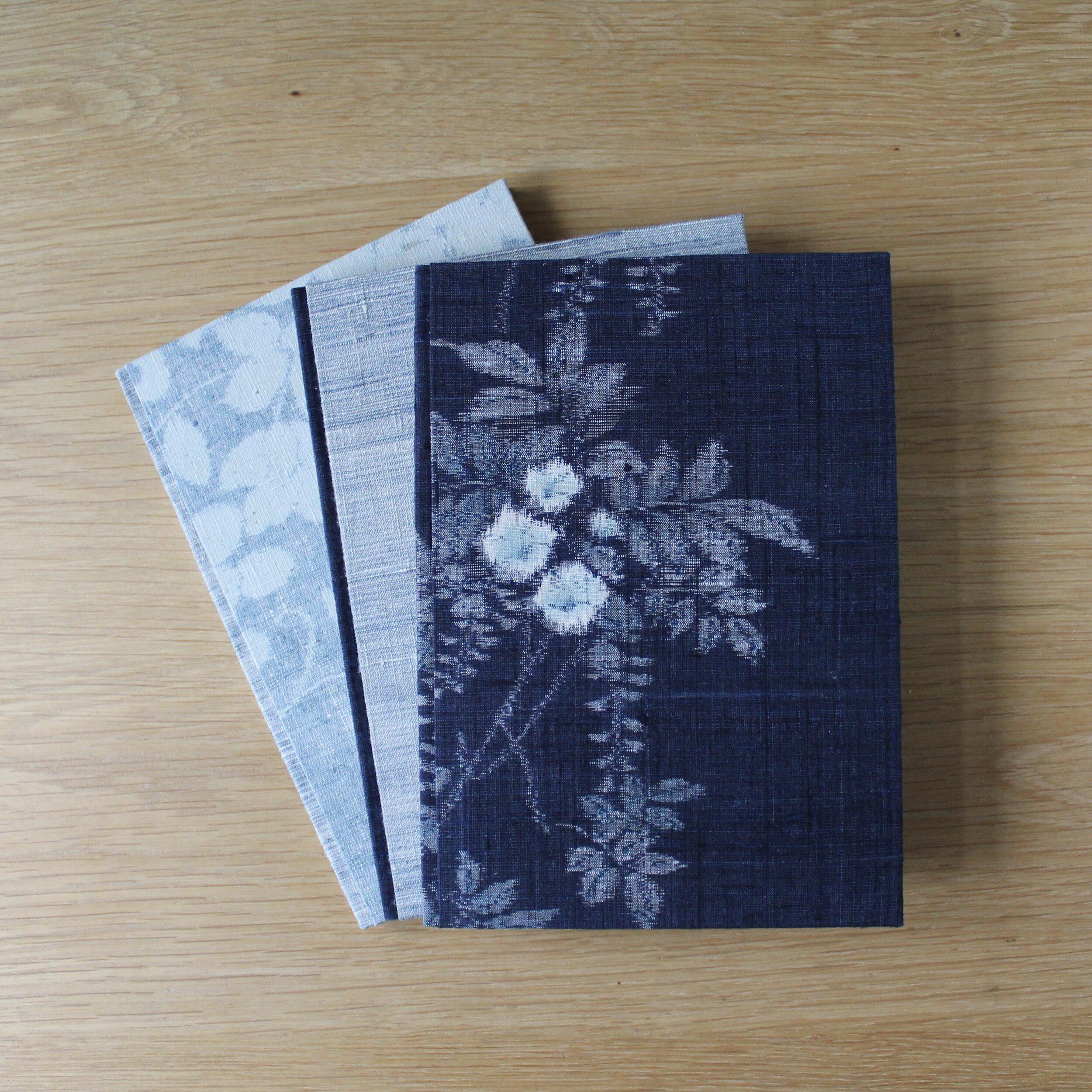 vintage-kimono-journal-2019-2