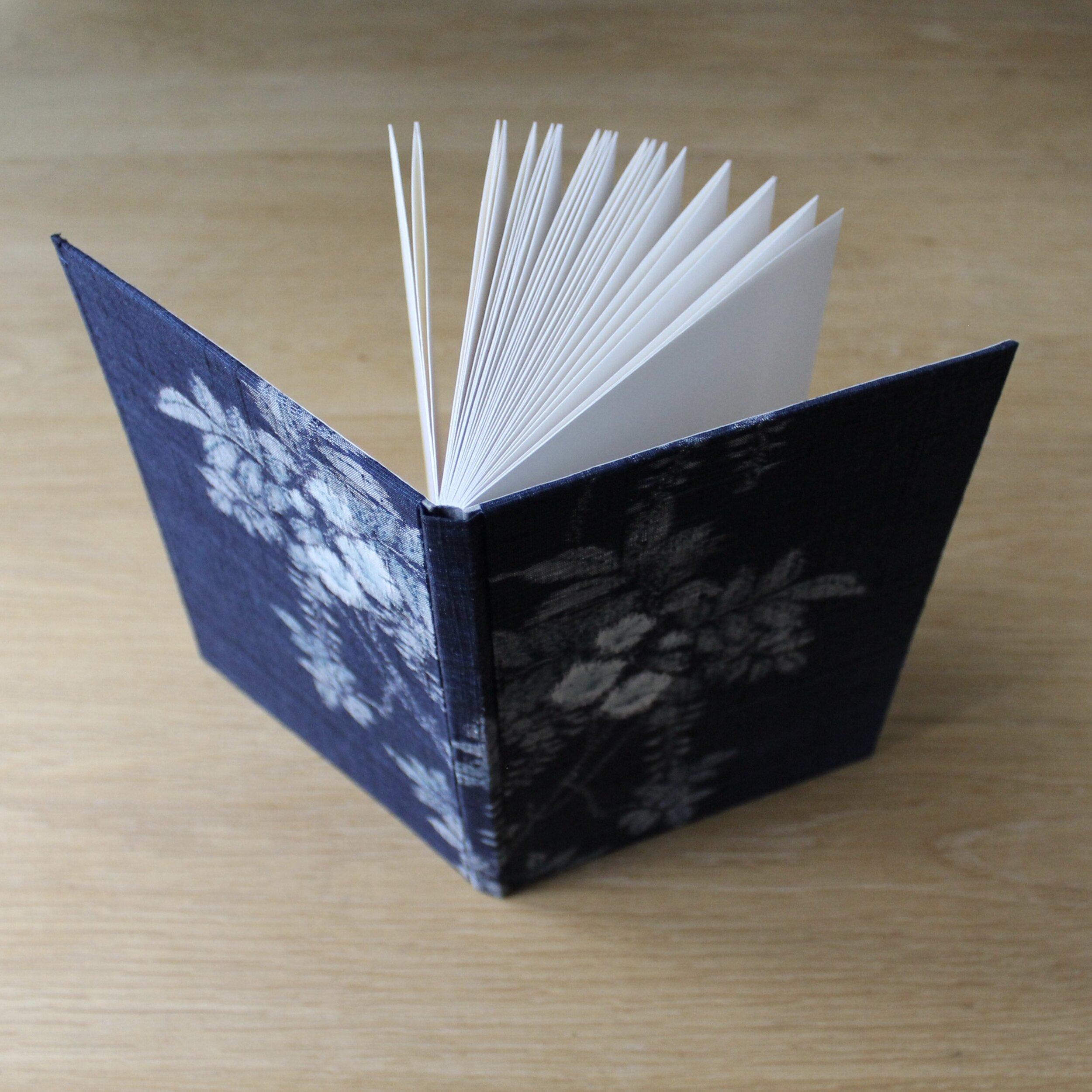 vintage-kimono-journal-2019-4
