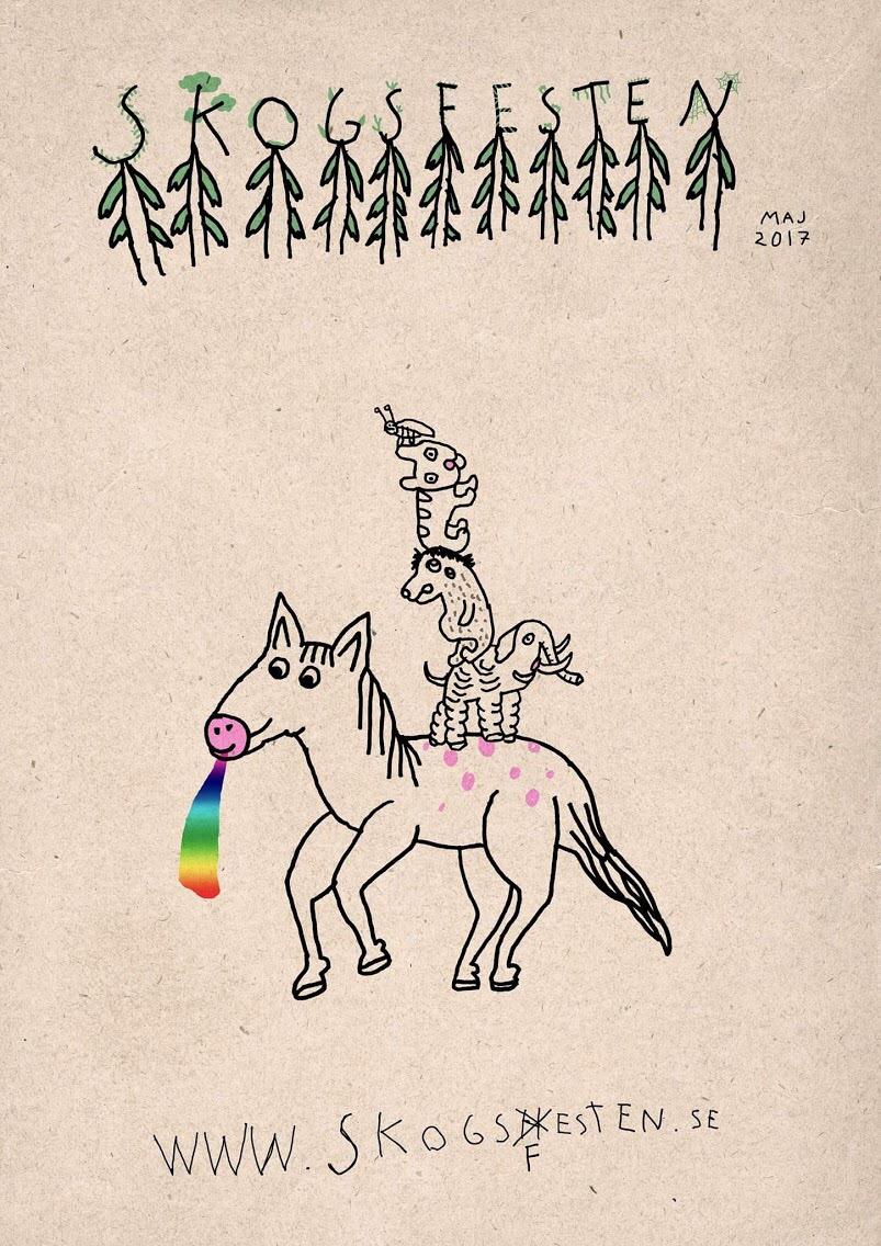 Skogsfesten 8 affisch.JPG