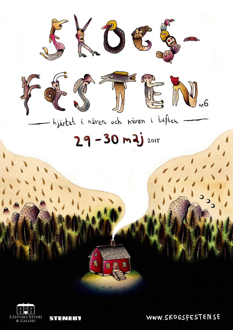 skogsfesten 6 affisch web.jpg