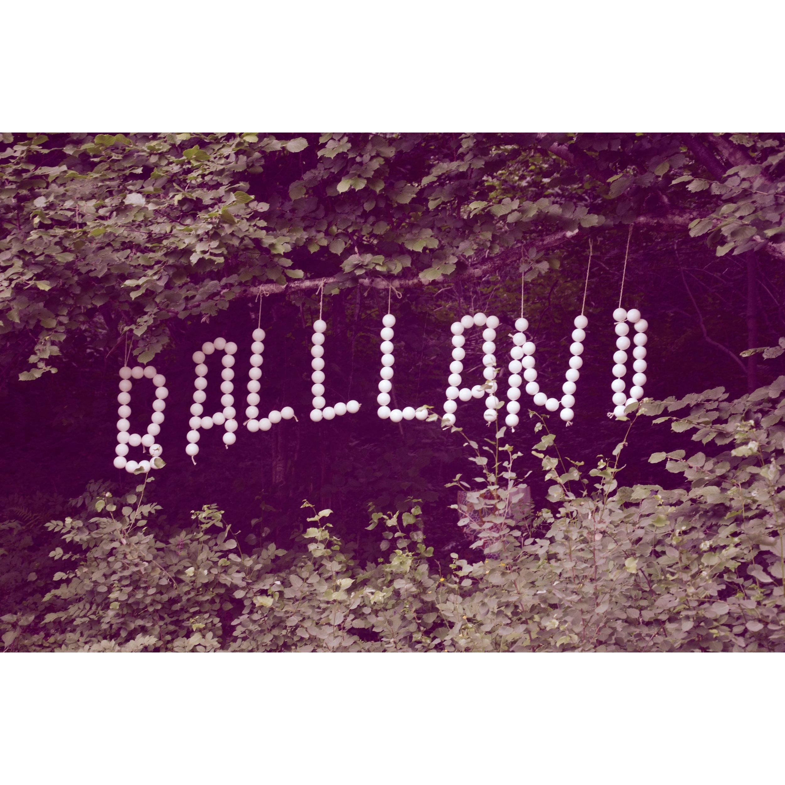 Ballland 1.jpg