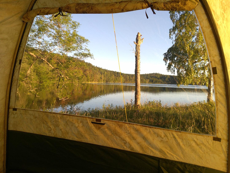 mobiba-bm-104-sauna-dalsland-skogsfesten-2018-IMG_20180531_202040.jpg
