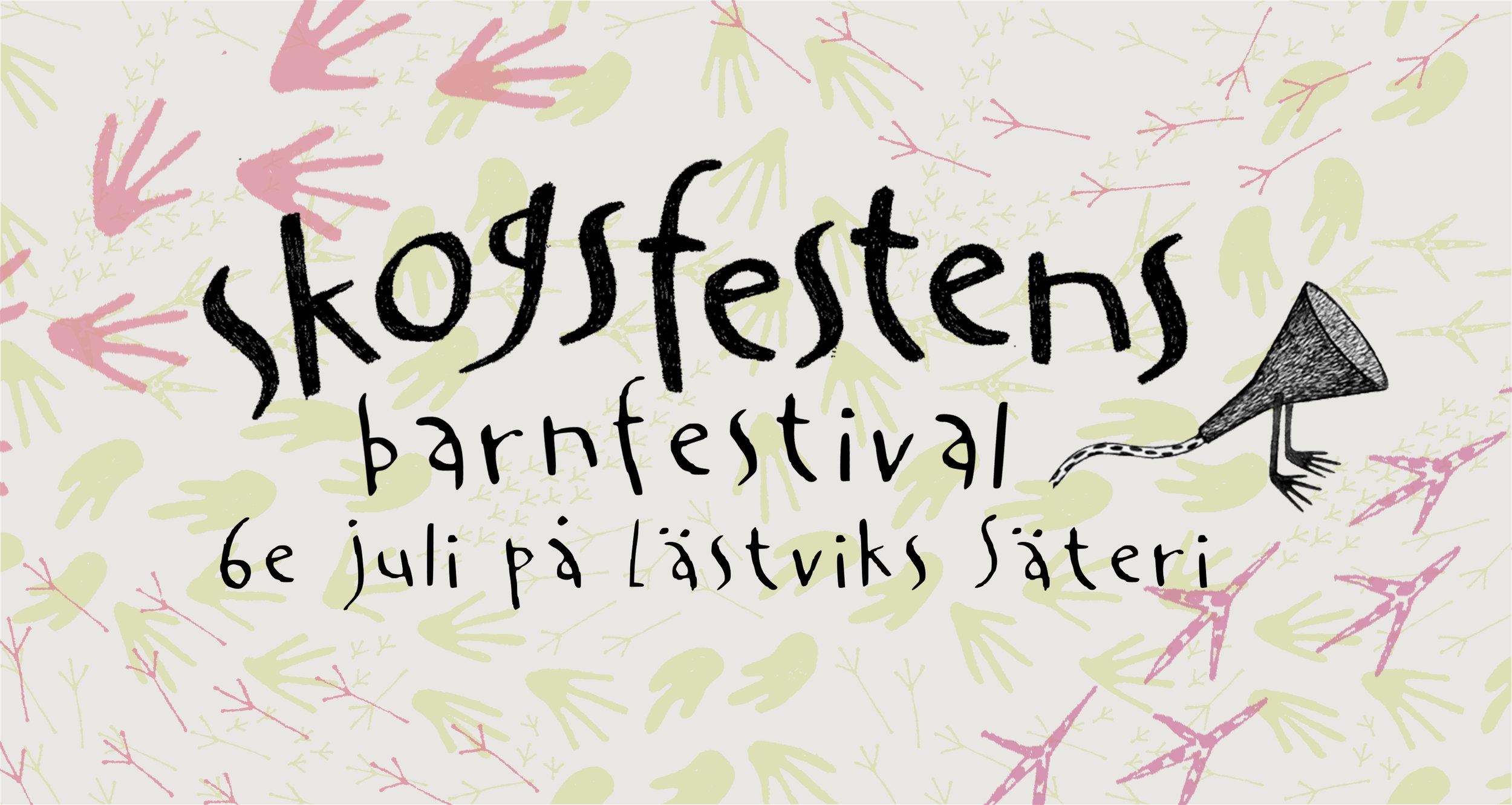 facebook header barnfestival.jpg