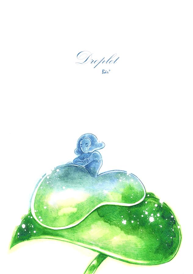 droplet.png