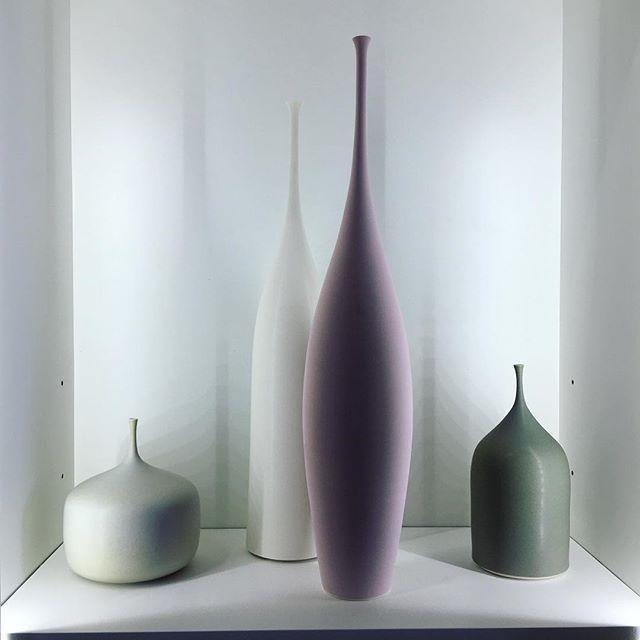 #london #ceramics #pottery #modern #contemporary #art