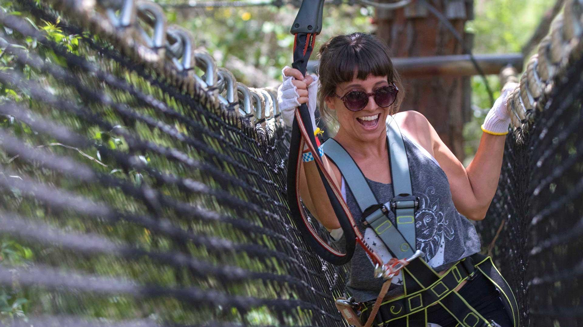 woman-on-net-bridge.jpg