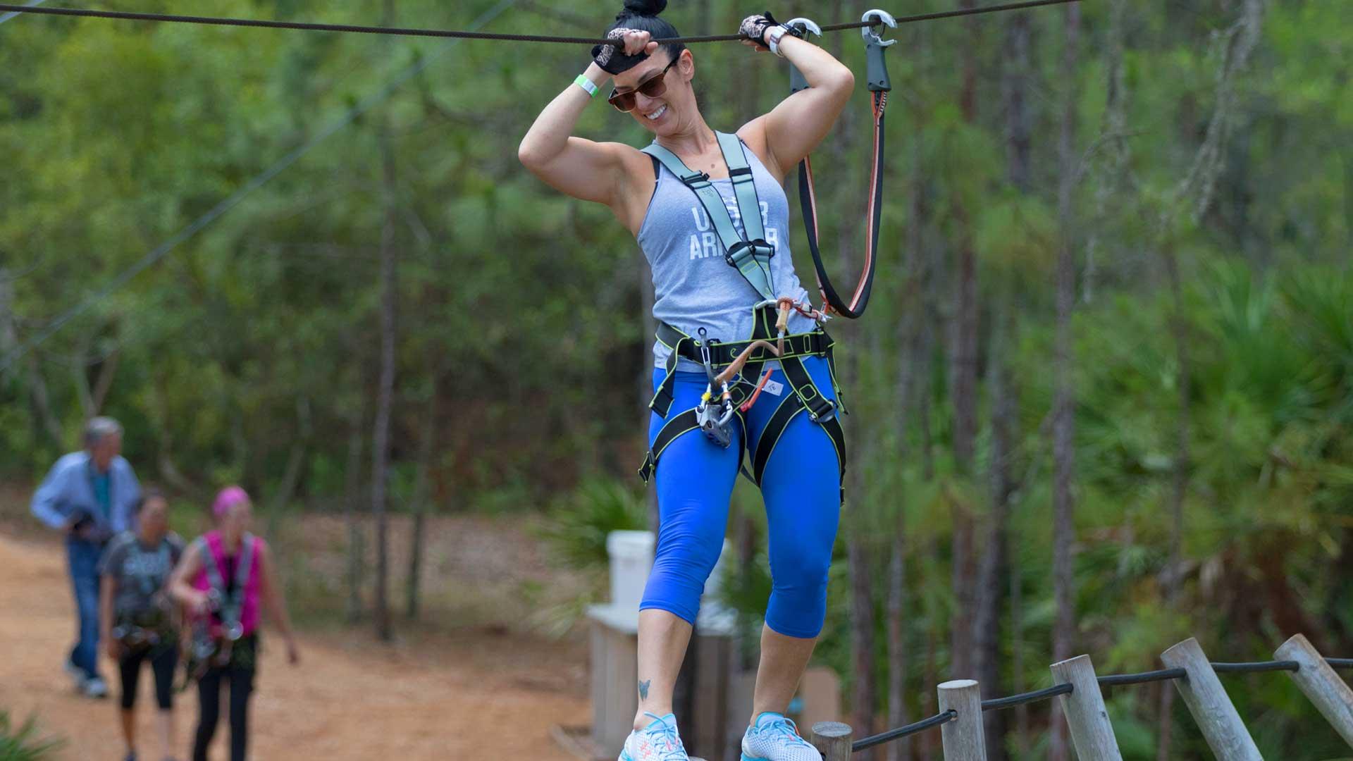 woman-tight-rope.jpg