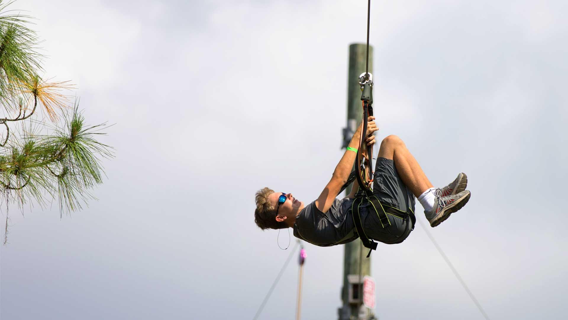 zipline-upside-down.jpg
