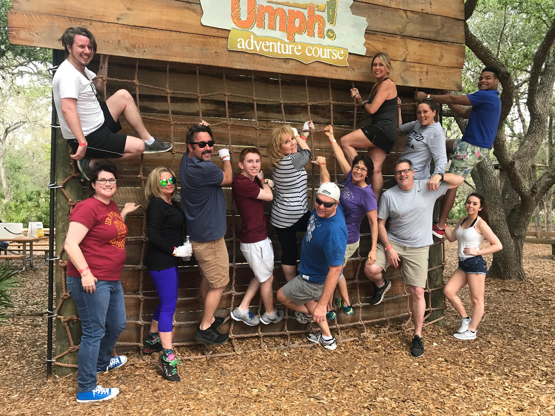 team-building-events-bradenton.jpg