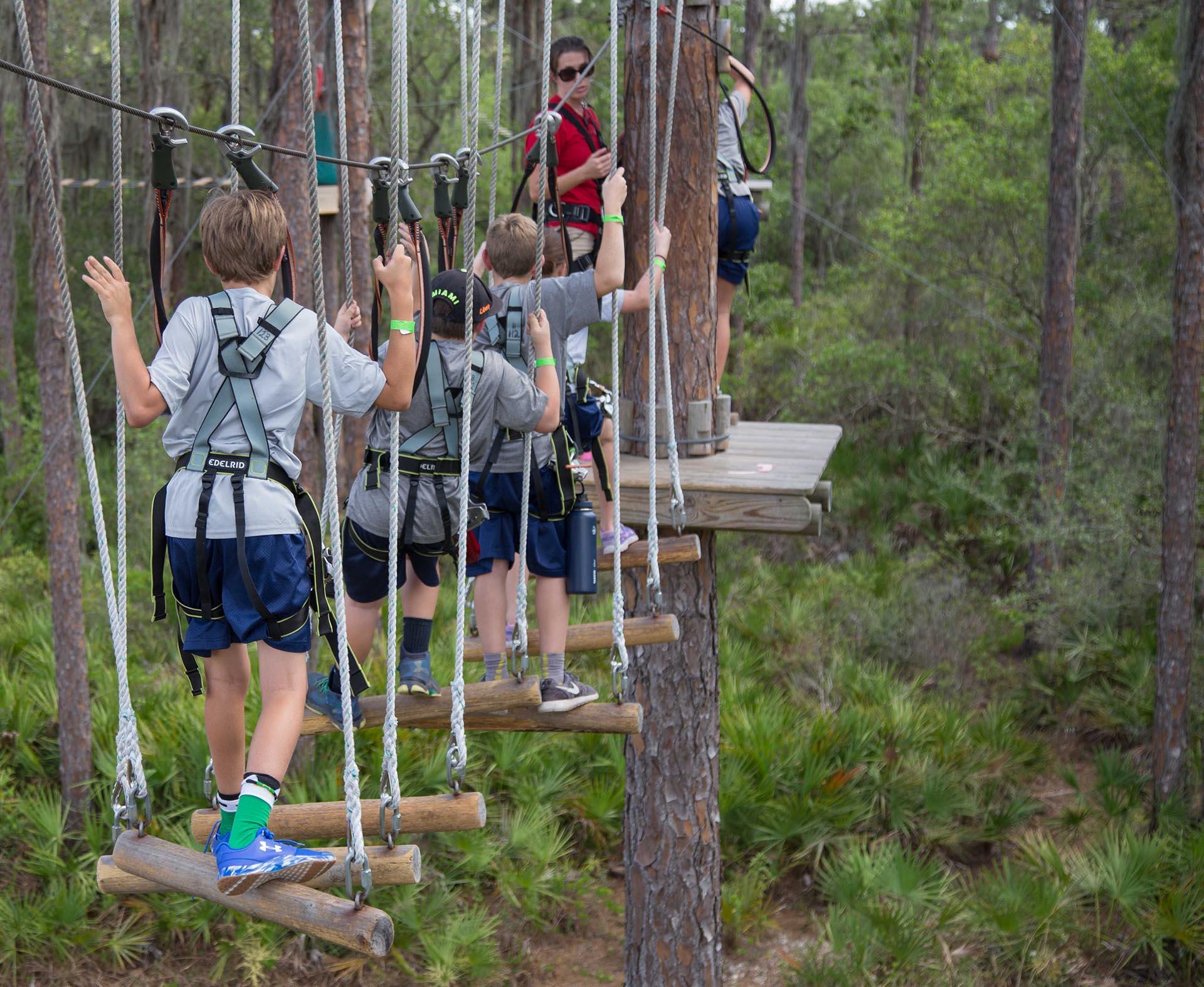 scout-kids-events-sarasota.jpg