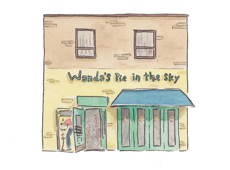 Wandas website.jpg