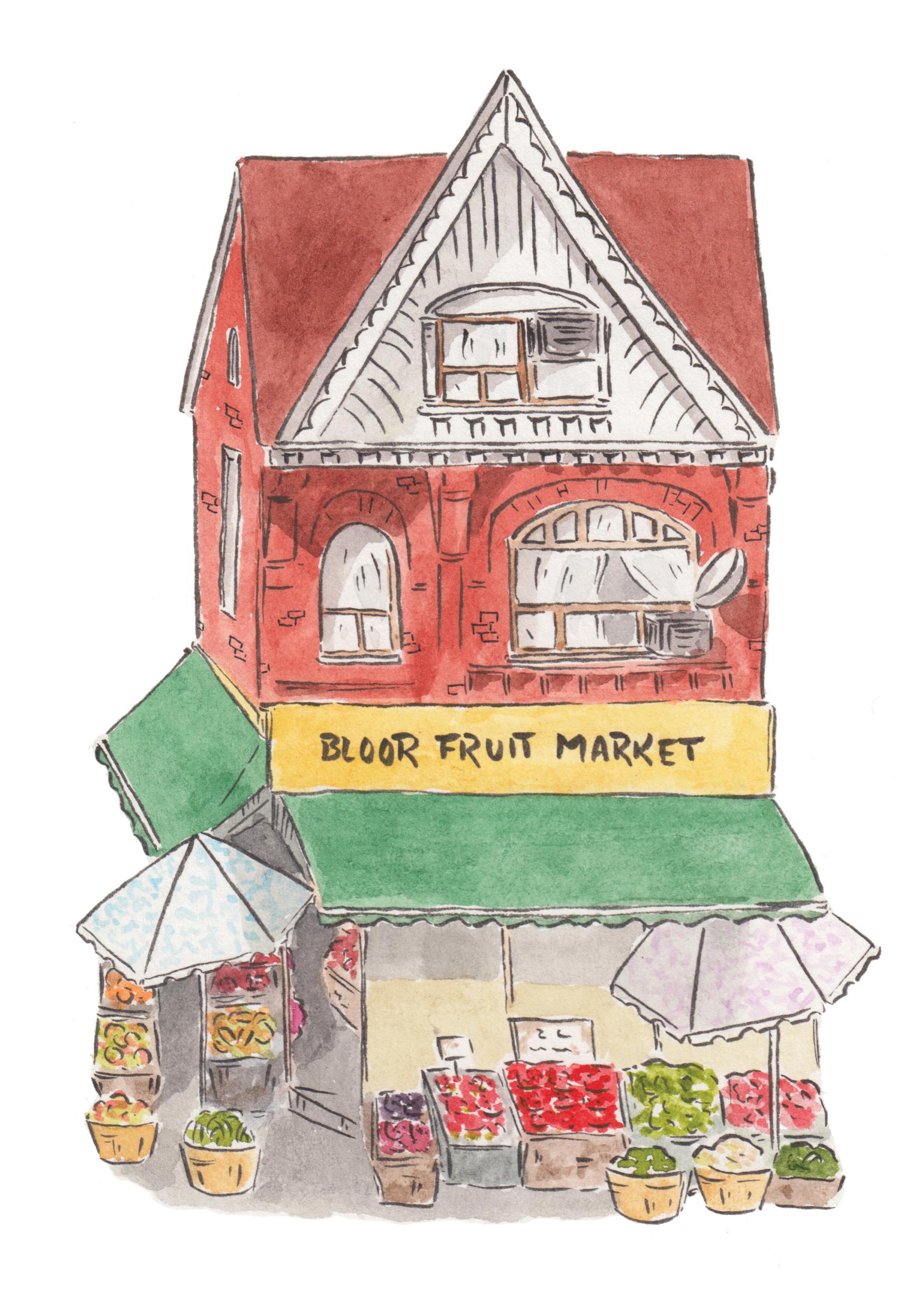 bloor fruit website.jpg