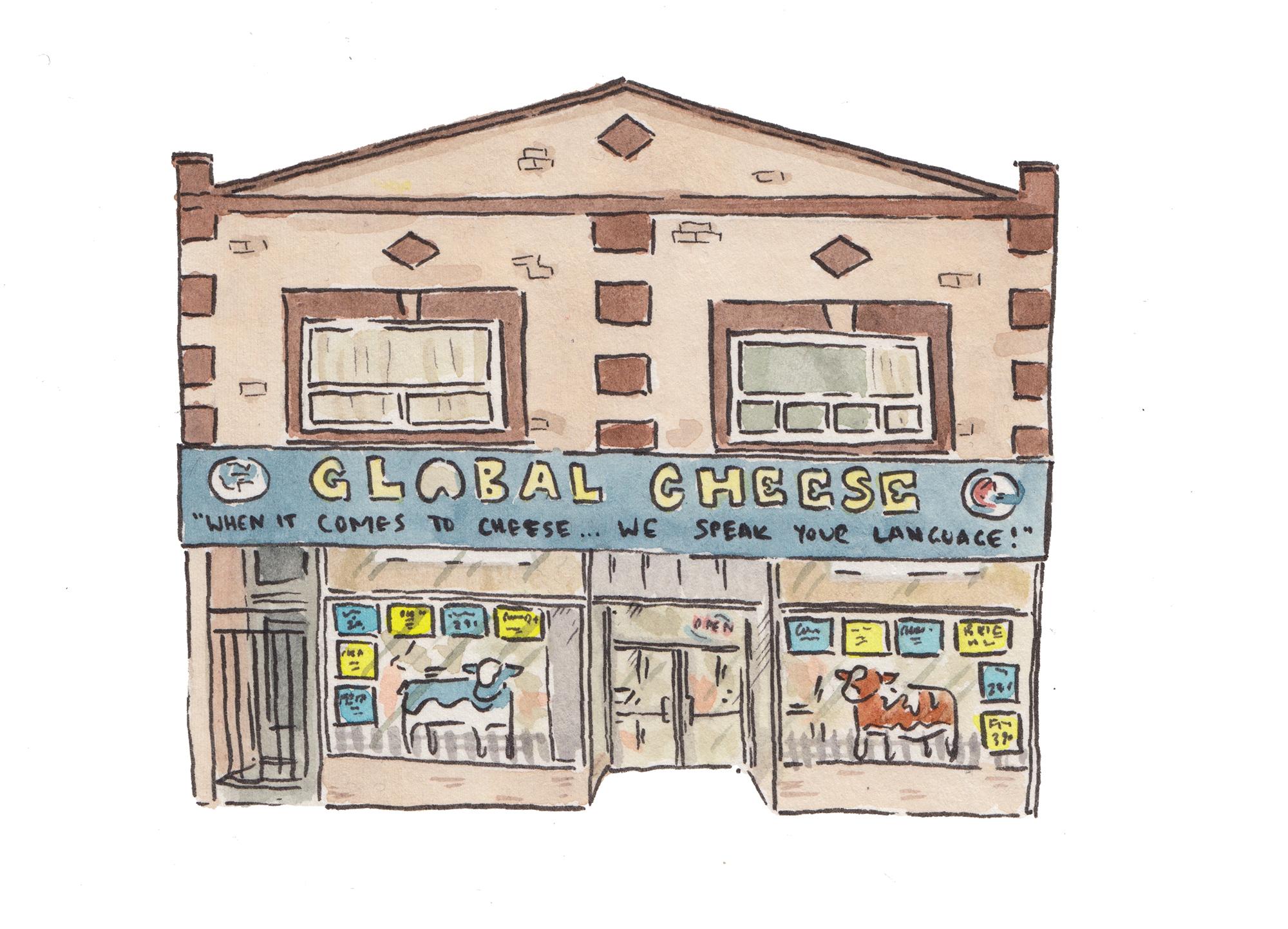 global cheese website.jpg