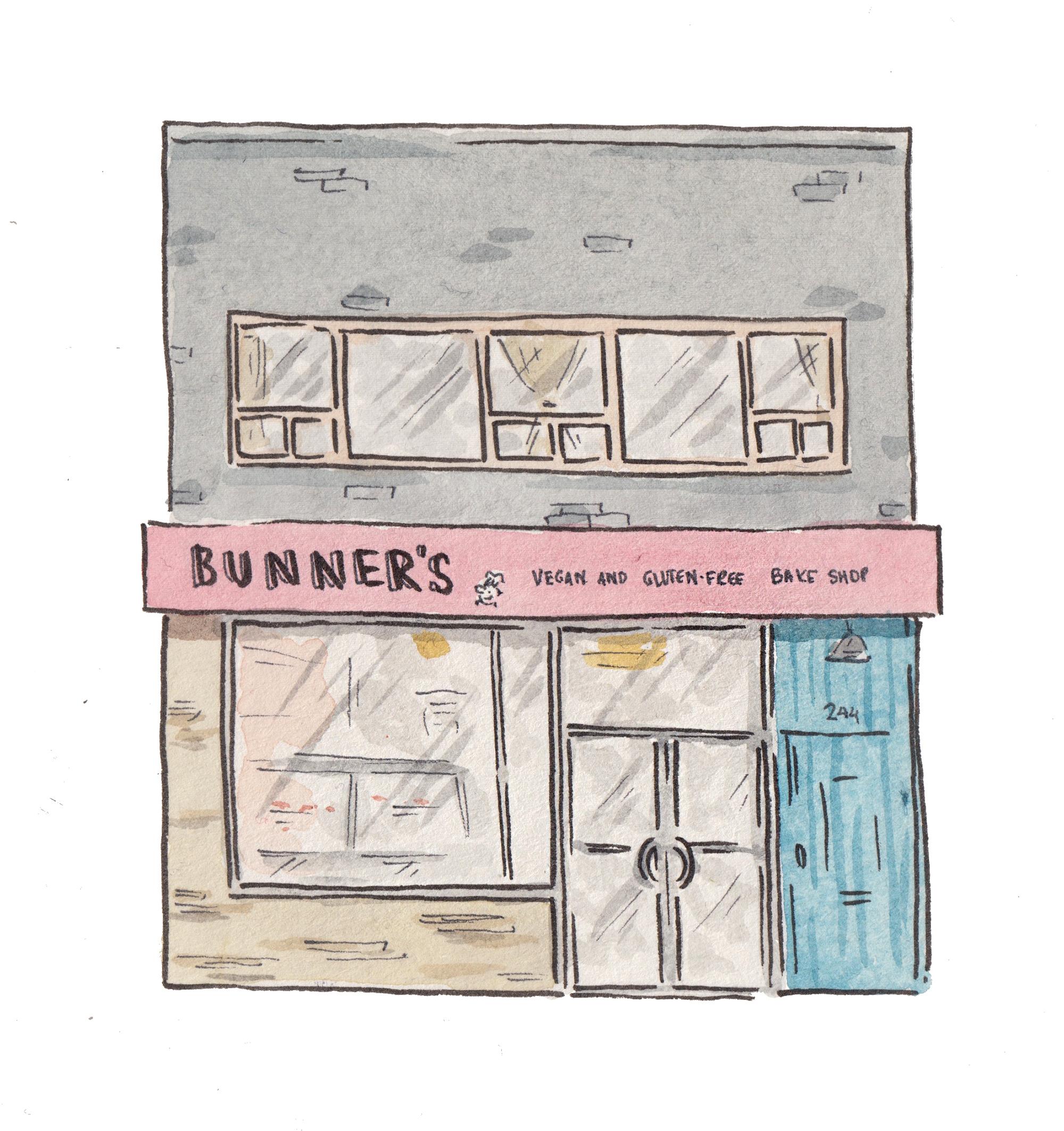 bunners website.jpg