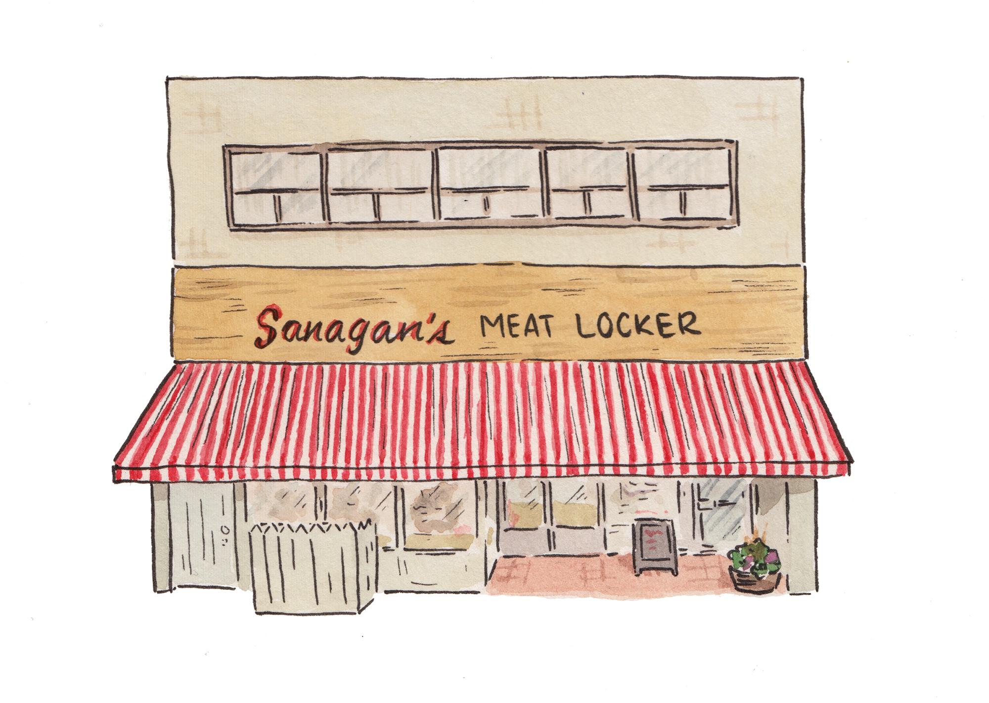 Sanagans website.jpg