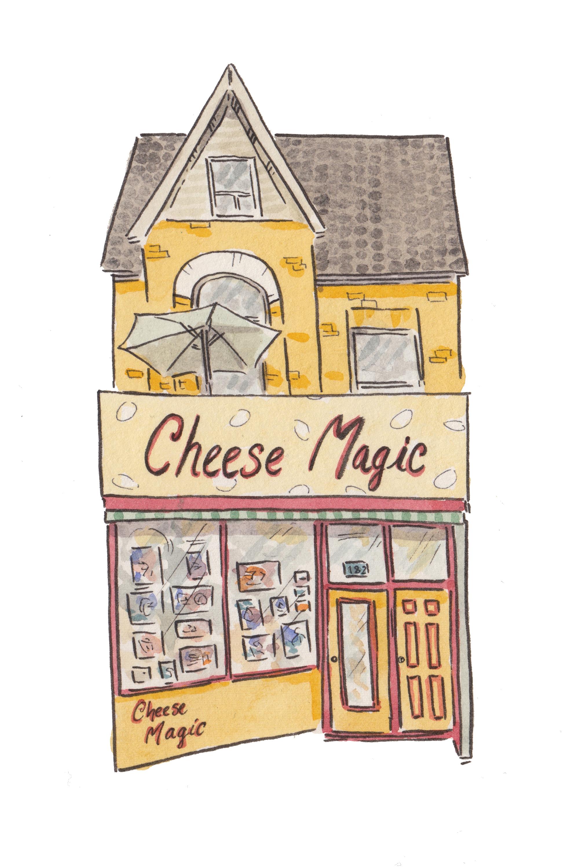 cheese magic website.jpg