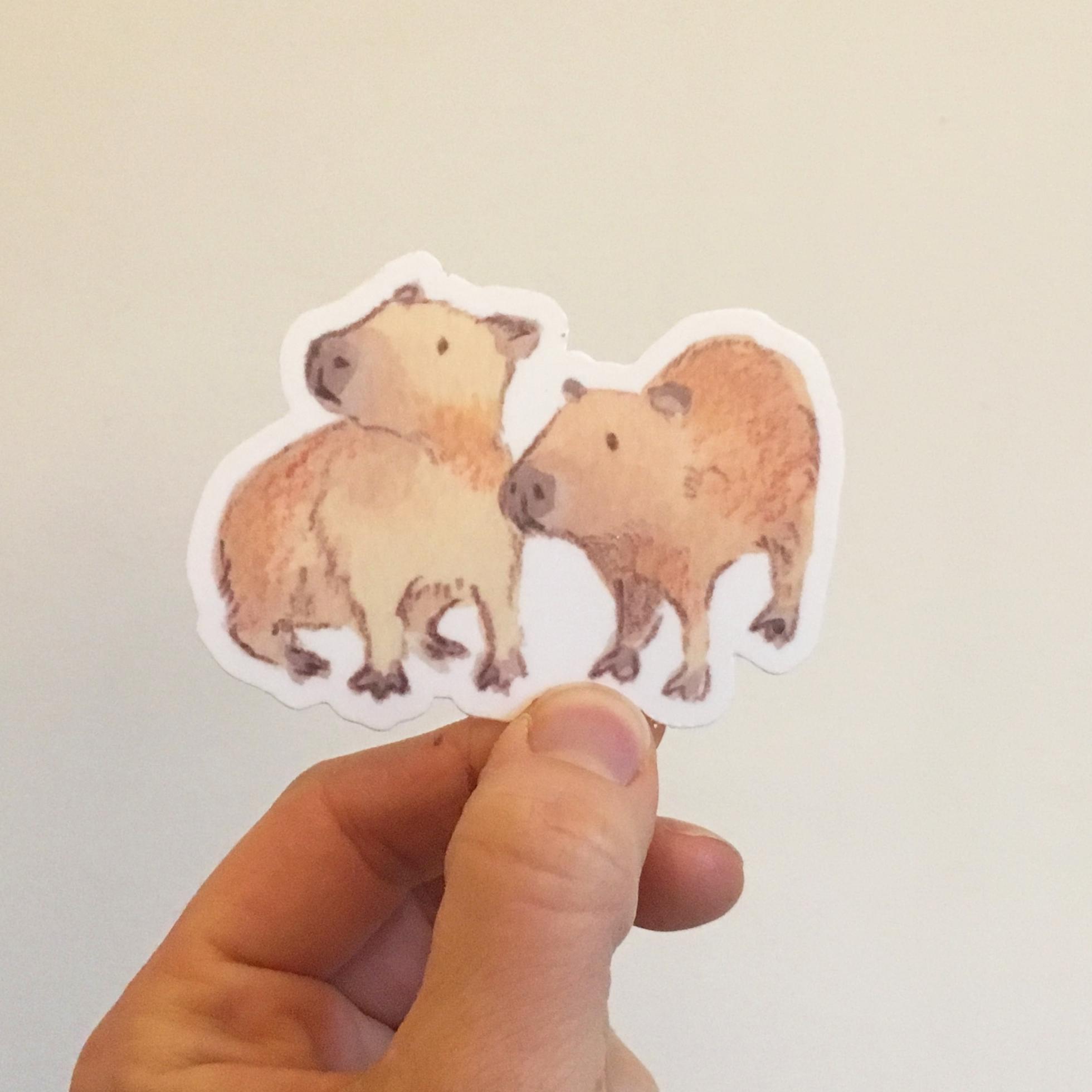 Capybaras copy.jpg