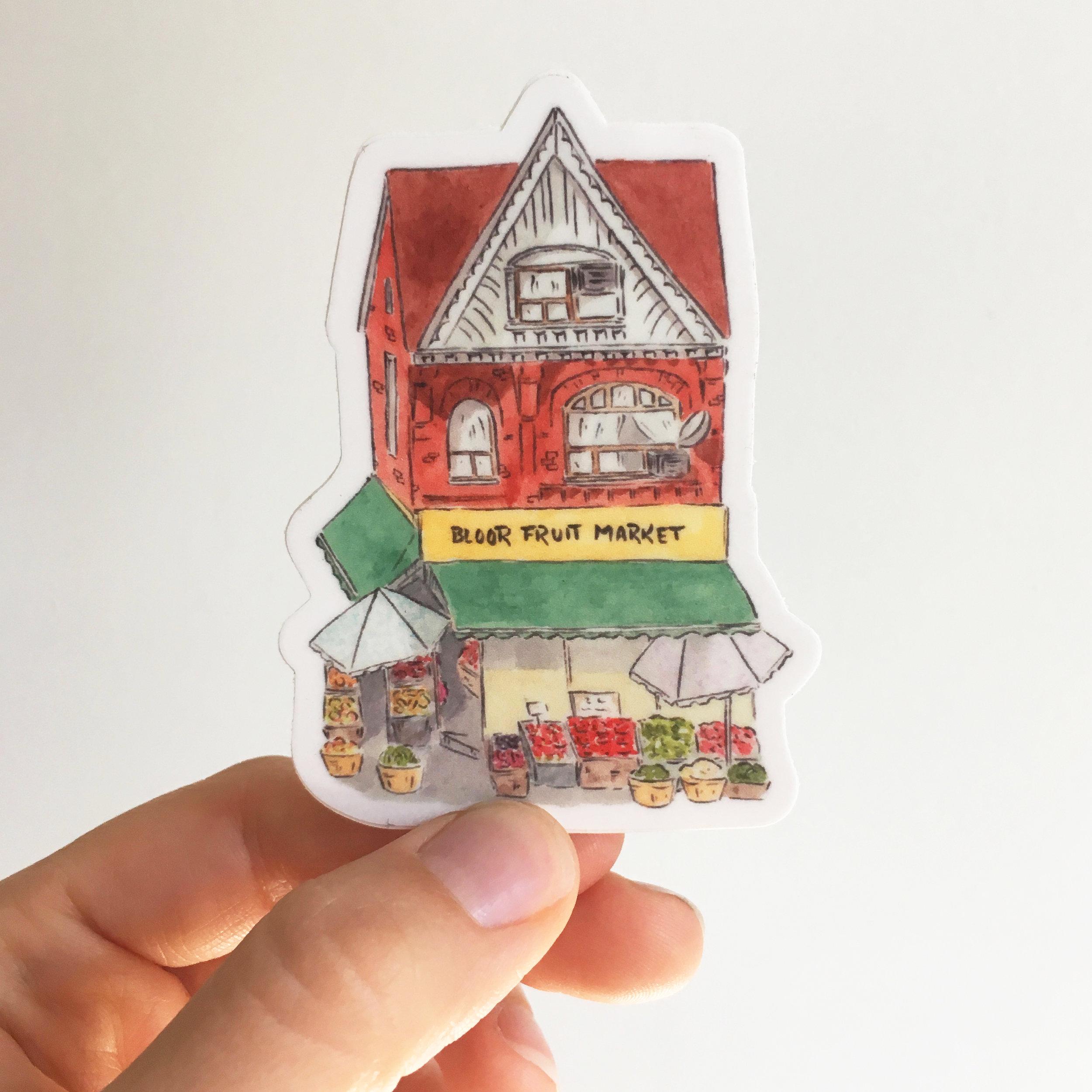 Bloor street sticker copy.jpg