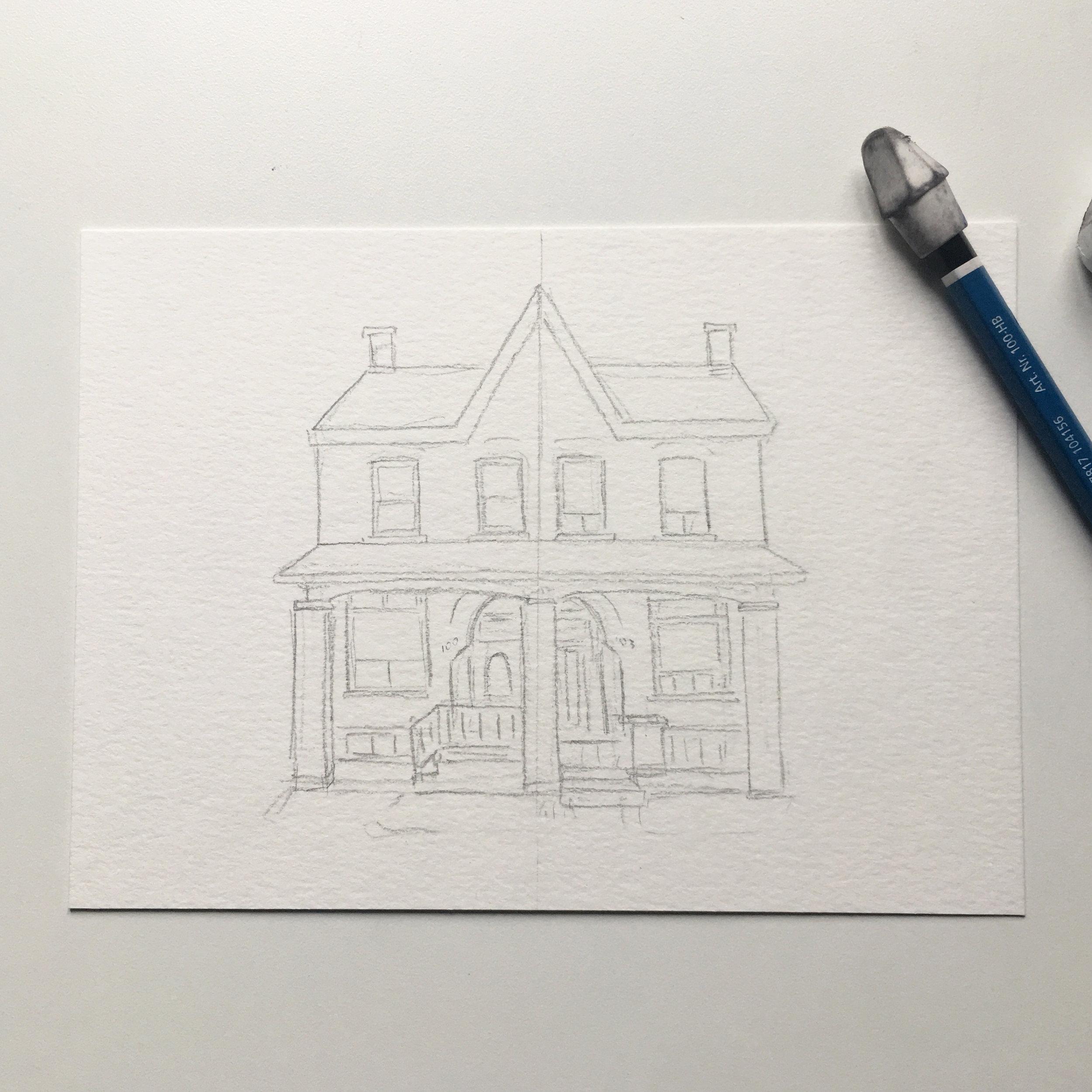 RGhouse pencil.jpg