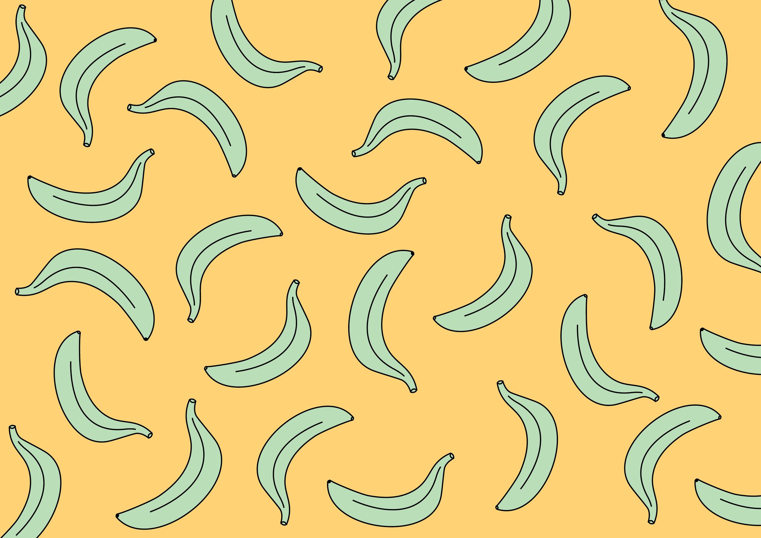 bananas-01.png