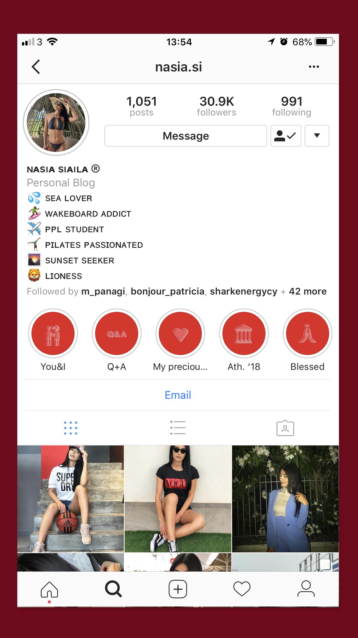 nasia_icons.jpg