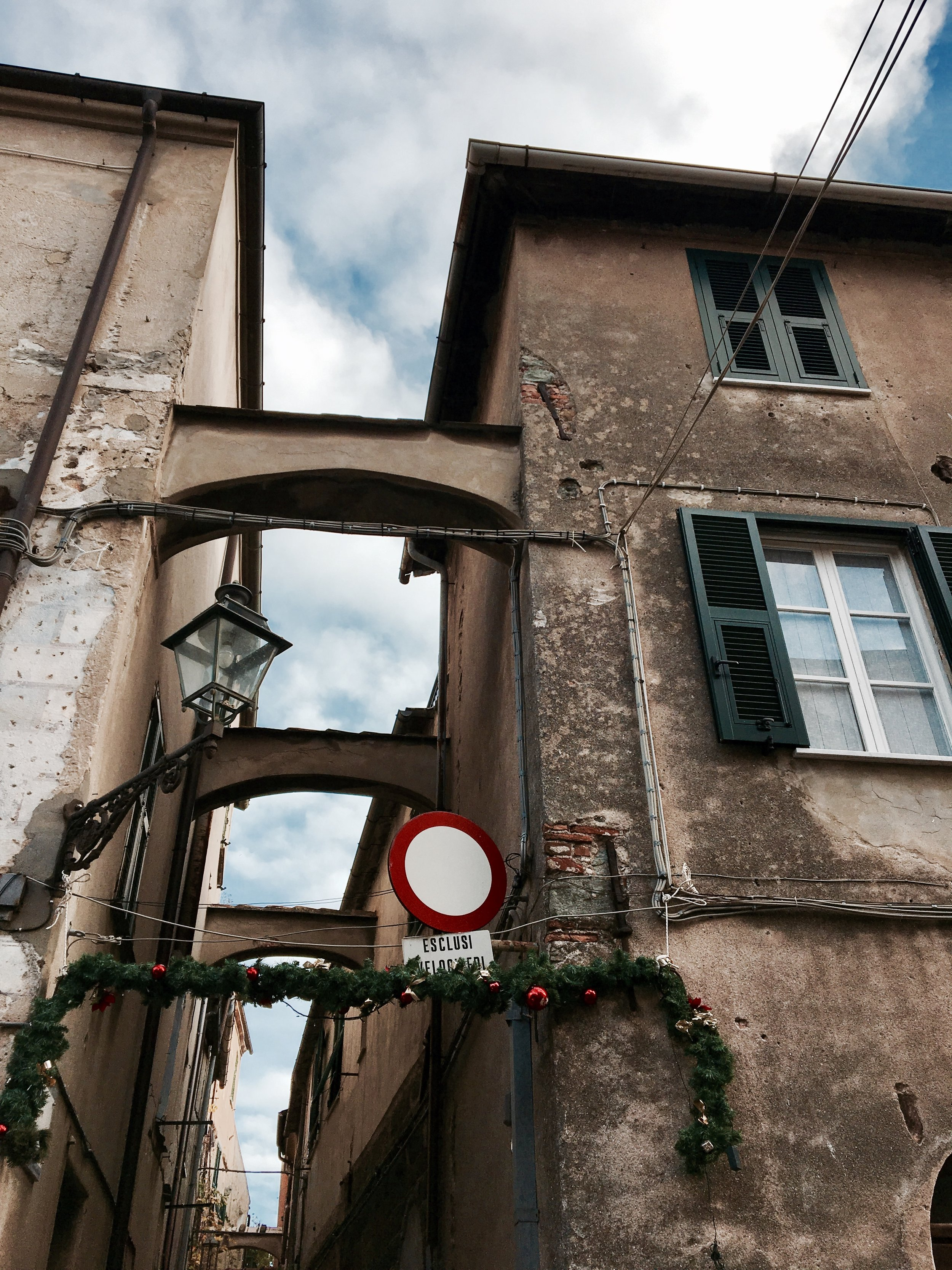 CUNEO - ITALY | 29 December 2016