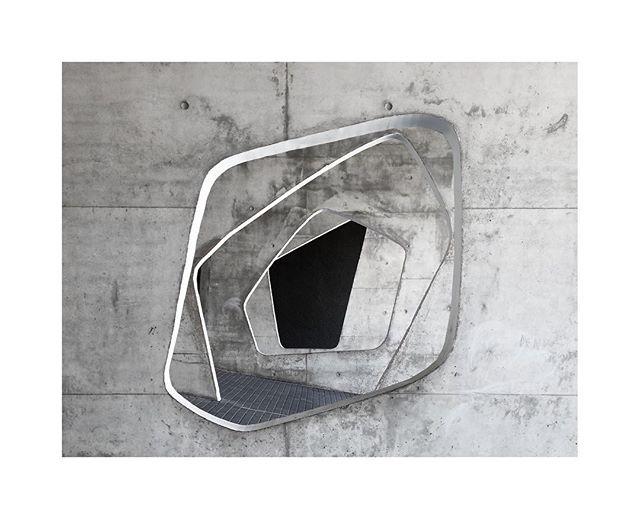 | Keep The Family Close | #minimal #minimalism #minimalist #minimalmood #minimalzine #artcollective #jj_geometry #dazedandexposed #wired #ignant #collecmag #noicemag #admagazine #architecturaldigest #architecture #architecturelovers #architectureporn #archilovers #archdaily #architectmag #somewheremagazine #ic_minimal #abstractart #lekkerzine  #imaginarymagnitude #archaic_mag #rentalmag #minimalworks