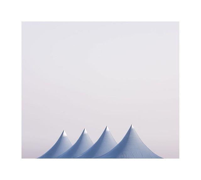 | J'ai dit non | #lekkerzine #minimalzine #ourmag #selektormagazine #admagazine #architecturaldigest #anothermagazine #lensculturestreets #somewheremagazine #gominimalmag #artcollective #dazedandconfused #wired #burnmagazine #ignant #gupmagazine #rentalmag #noicemag #collecmag #architecture #architecturephotography #minimalism #minimal #minimalist #minimalart #building #archilovers #archdaily