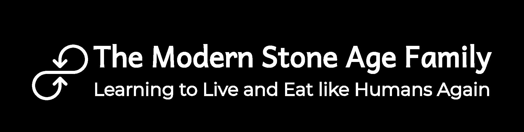 The Modern Stone Age Family-logo-white (1).png