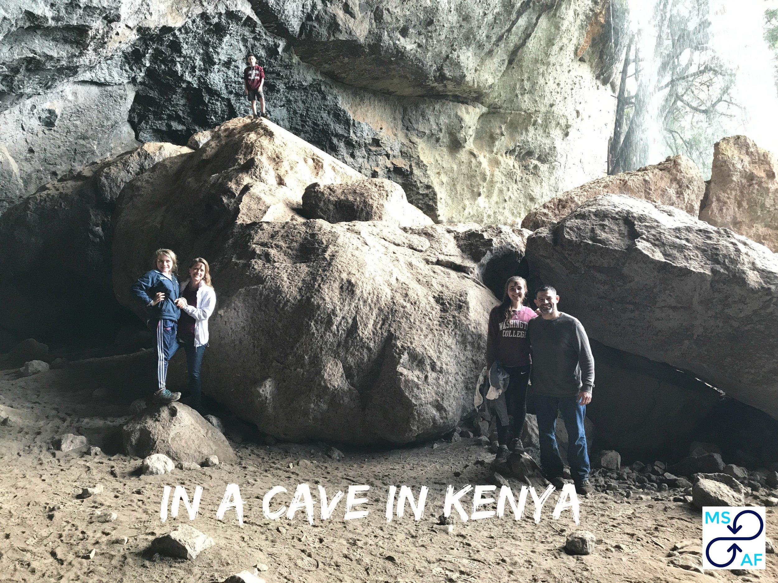 Cave in Kenya.jpg