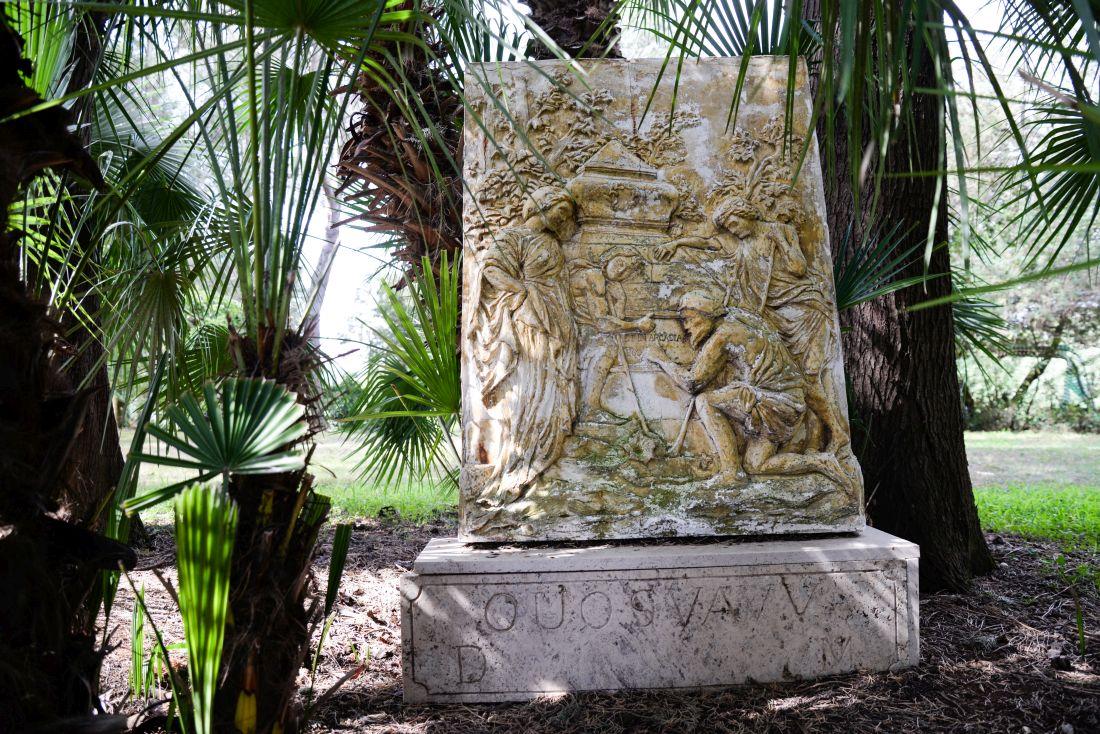 Treasure of Jerusalem