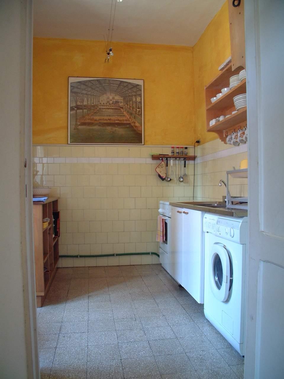 ww kitchen