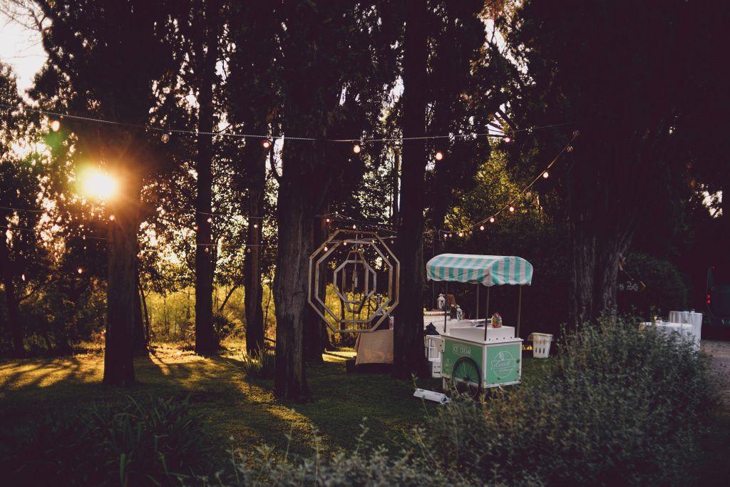 gelato cart sun b.jpg