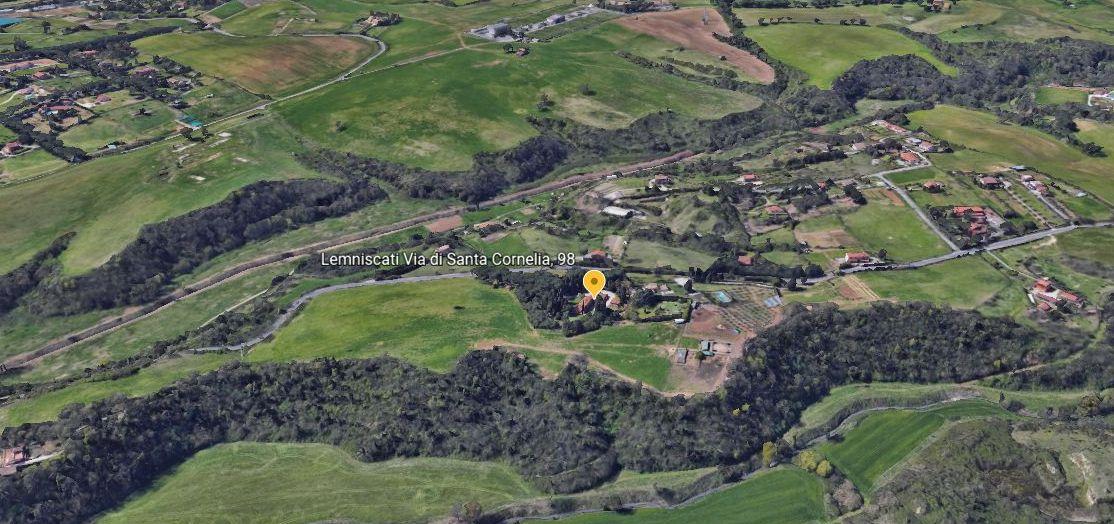 vista aerea.jpg