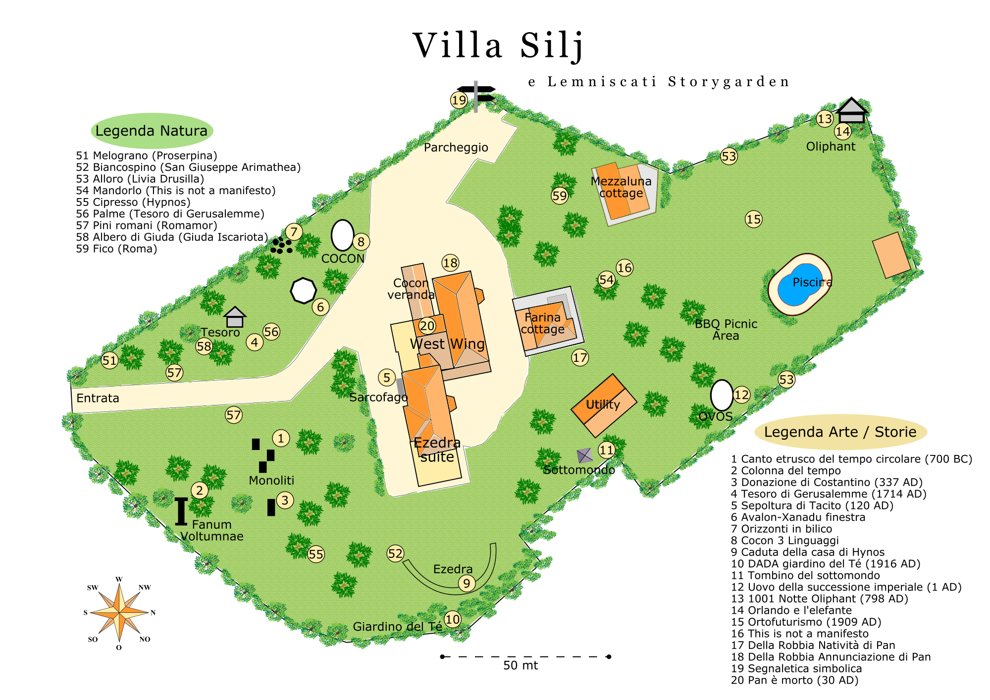villa silj IT.png