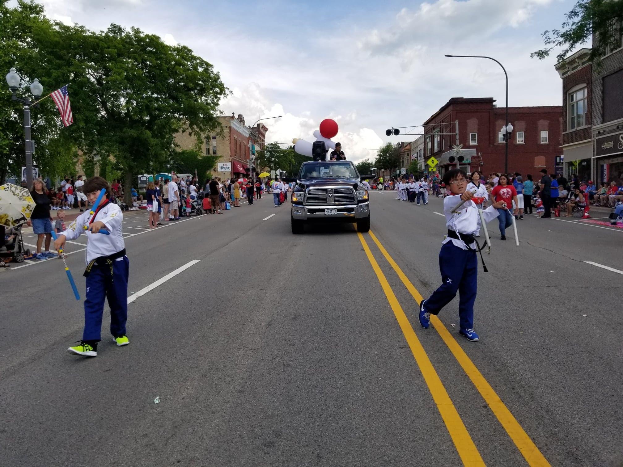 Heritage Parade.jpg