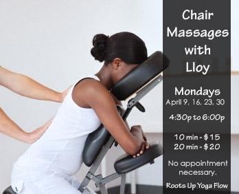 Chair Massages.jpg