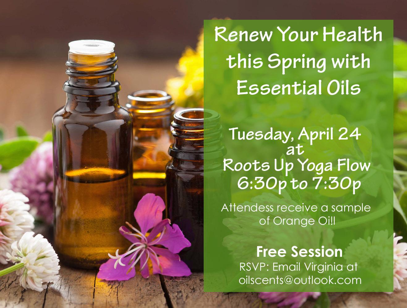 Spring Into Essential Oils_RUYF.jpg