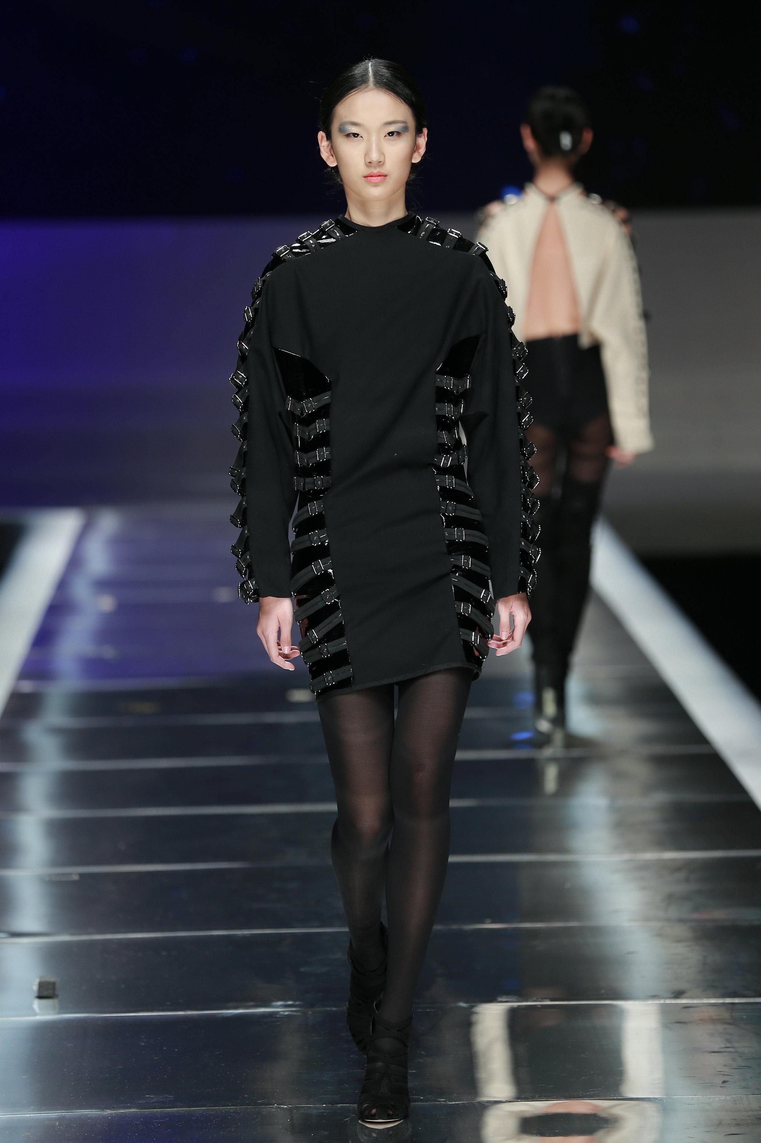 China-dress-ebru-berkiden-fashion-mode-kleidung-kleid.JPG