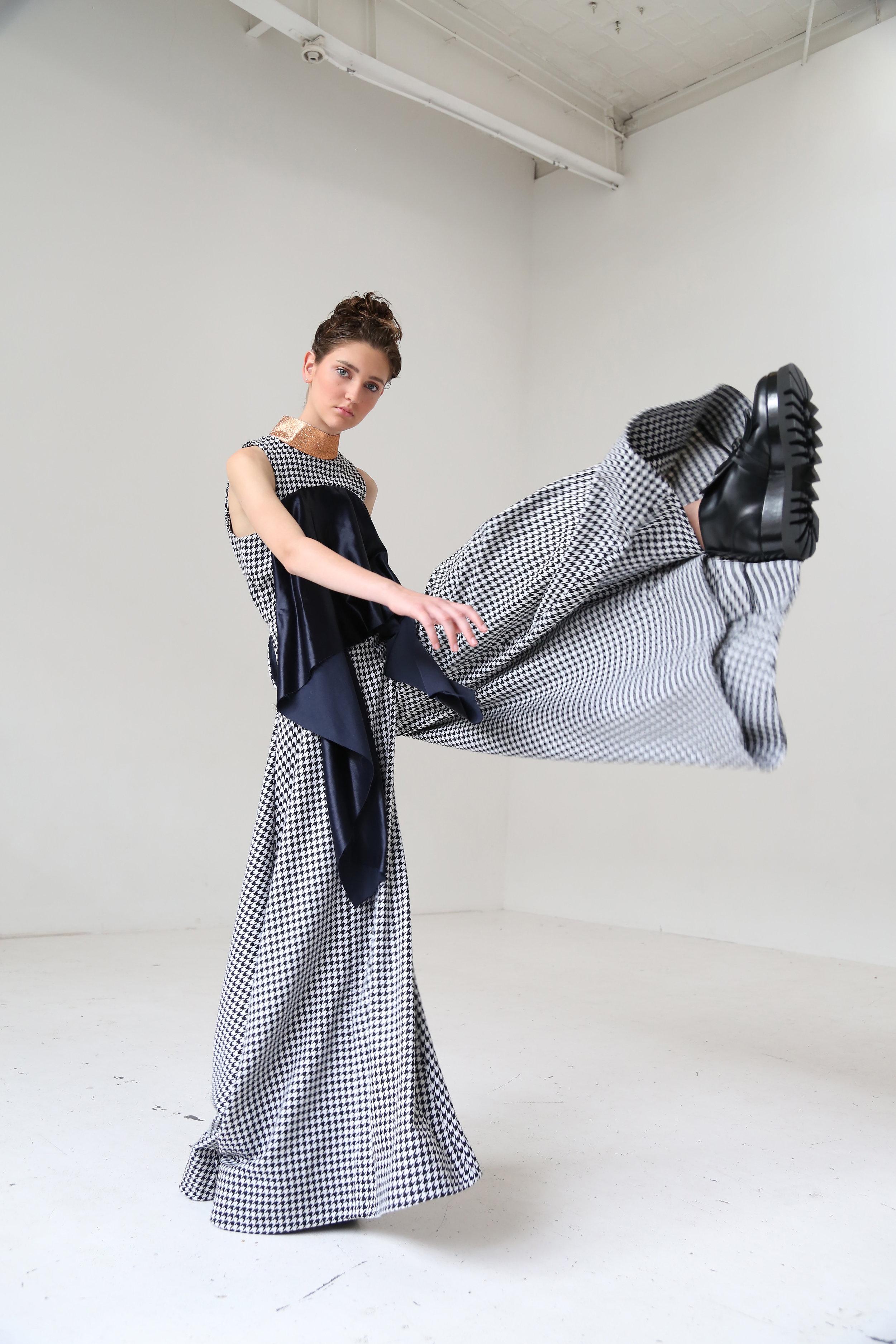 Marlene-Overall-Ebru-Berkiden-Fashion.jpg